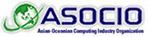 Logo_ASOCIO