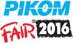 PIKOMFair2016-Logo_105x62