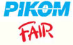 PIKOMFair