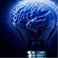 DESIGN THINKING/ EXPONENTIAL ORGANISATIONS FUNDAMENTALS