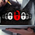 CYBERSECURITY & PENENTRATION TESTING CERTIFICATION