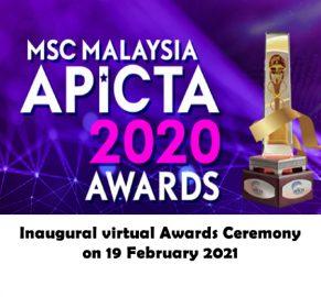APICTA-2020-03