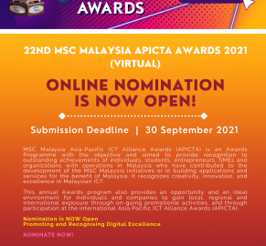 APICTA 2021_Nomination(1)-min
